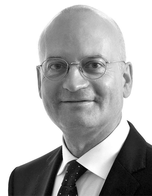 Hans-Peter Rüfli