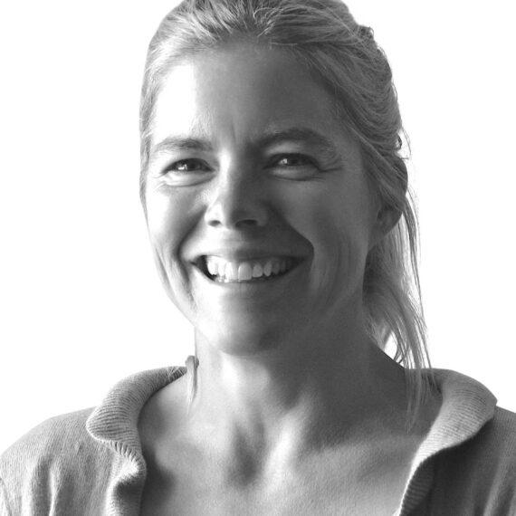 Natalie Eliasson